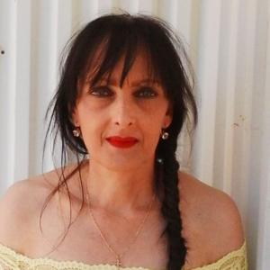 Dominique De SANTIS