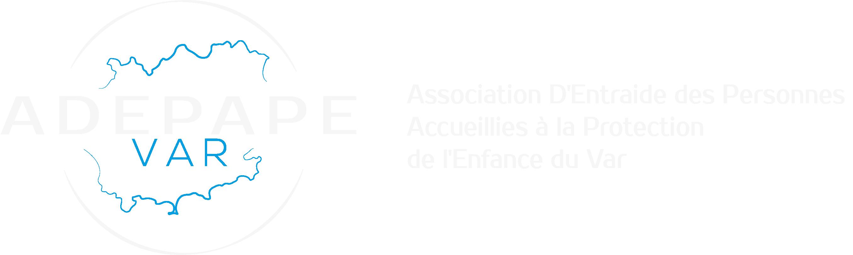 ADEPAPE-VAR-LOGOTAGLINE-white