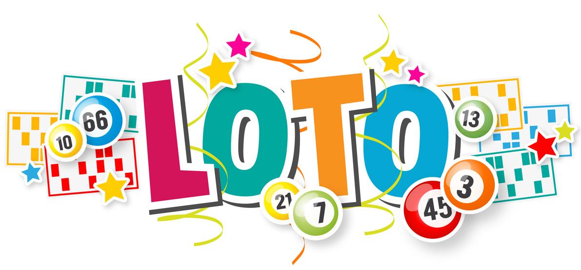 Lotto/De